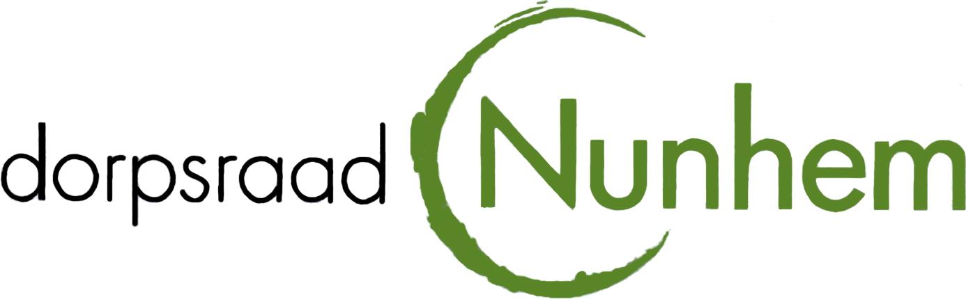 Dorpsraad Nunhem