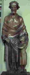ST.JOZEF